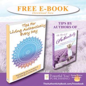 Book-FreeEbook