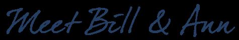 MeetBillAnn-Text