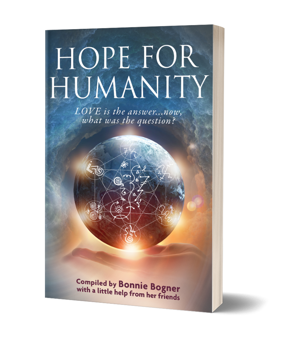 Hope-For-Humanity-Ann-Bill