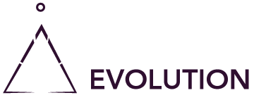 LoveEvolution-Logo