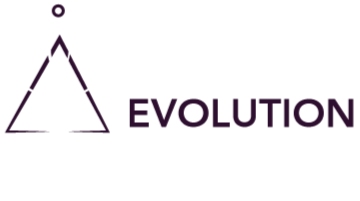 LoveEvolution-Logo-WebsiteUpdate