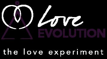 LoveEvolution-Logo-WebsiteUpdate