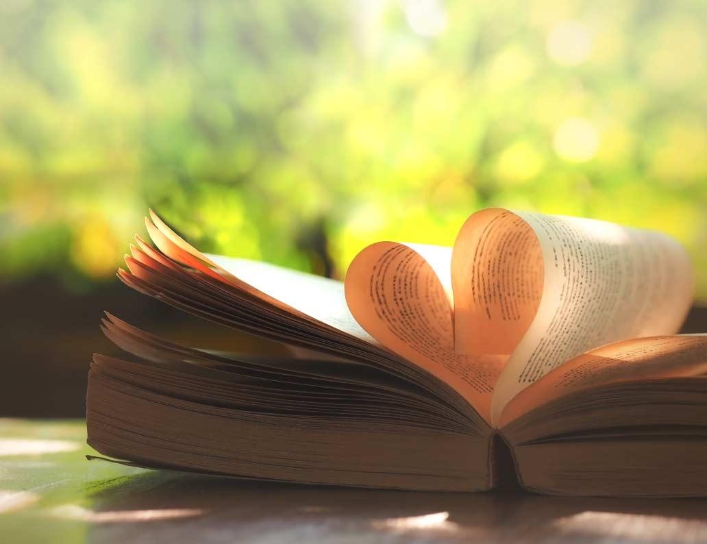 SacredEconomics-Book